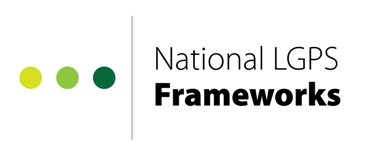 National LGPS Frameworks This link opens in a new browser window