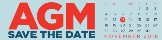 AGM 2018 Logo This link opens in a new browser window