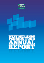 image of 2010 Annual Report and Accounts