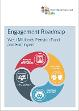 image of Employer Engagement Roadmap 2019